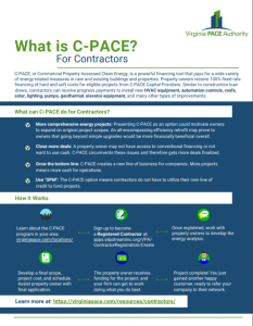 cpace for contractors pic