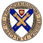 fredericksburg logo