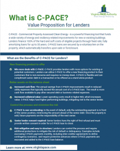 PACE-for-Lenders-VPA-thumb